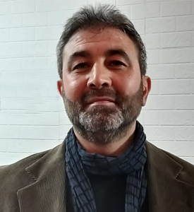 Bilal AYDIN