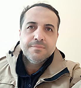Hasan KAYHAN